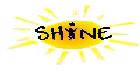 Shine Edmonton